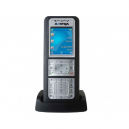 aastra-terminal-dect-a630d-1.jpg