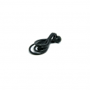 datalogic-power-cord-220v-italy-chile-1.jpg