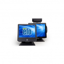 elo-touchsystems-17b3-touchpc-17-act-3-0ghzno-os-sing-1.jpg
