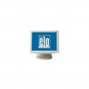 elo-touchsystems-1723-touchsc-17-it-white-05-4-alternative-1.jpg