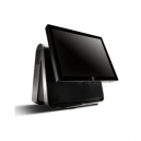 elo-touchsystems-15d1-touchpc-15-act-2-5ghzwi-nxp-sin-1.jpg