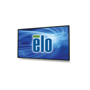 Elo TouchSystems 7001L