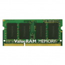 kingston-memoria-ram-de-2-gb-1333-mhzddr3-nuevo-1.jpg