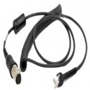 motorola-rs232-cable-25-71917-02r-1.jpg