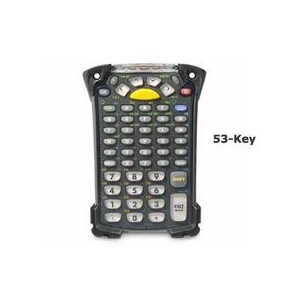 MOTOROLA MC909X-G and MC9190-G&K 53-3270 Key Keypad