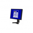 elo-touchsystems-2090-touchsc-20inch-itl-grey-ser-1.jpg
