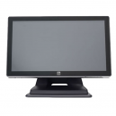 elo-touchsystems-1519-touchsc-15inch-itl-grey-e-1.jpg