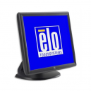elo-touchsystems-1915-touchsc-19inch-itl-grey-et19-1.jpg