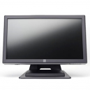 elo-touchsystems-1919-touchsc-19inch-itl-grey-e-1.jpg