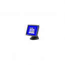 elo-touchsystems-1529-touchsc-15inch-itl-gray-tall-1.jpg