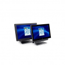 elo-touchsystems-22c2-touchpc-22inch-act-no-os-1.jpg