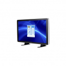 elo-touchsystems-3200-ids-32inch-it-grey-hd-1.jpg