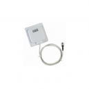 cisco-2-4ghz-6-dbi-patch-antenna-w-rp-tnc-1.jpg