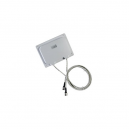 cisco-2-4ghz-6-5-dbi-patch-antenna-w-rp-tnc-1.jpg