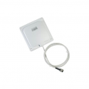 cisco-2-4ghz-8-5-dbi-patch-antenna-w-rp-tnc-1.jpg