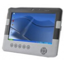 PIONEERPOS Dash Tablet 10.1inch Tablet, Windows 7 Embedded