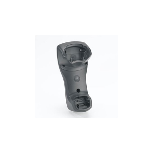 Motorola STB2000-C10007R holder