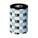 zebra-2100-wax-thermal-ribbon-80mm-x-450m-1.jpg