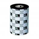 zebra-2100-wax-thermal-ribbon-102mm-x-450m-1.jpg