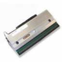 INTERMEC PRINTHEAD UPGRADE KIT - 300dpi (Includes 300 dpi adapter