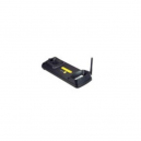 datalogic-powerscan-pbt7100-base-station-1.jpg