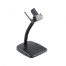 datalogic-stand-hands-free-1.jpg