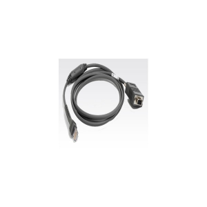 Motorola RS232 Cable