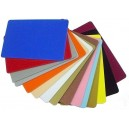 ZEBRA CARD PVC 15 MIL 500 CARDS